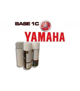 More about Lakier Yamaha w aerozolu
