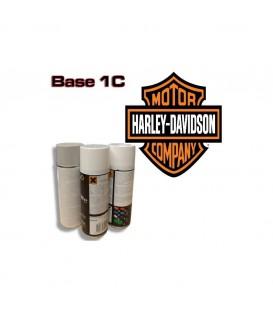 More about Lakier HARLEY-DAVIDSON w aerozolu