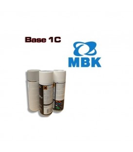 More about Lakier MBK w aerozolu