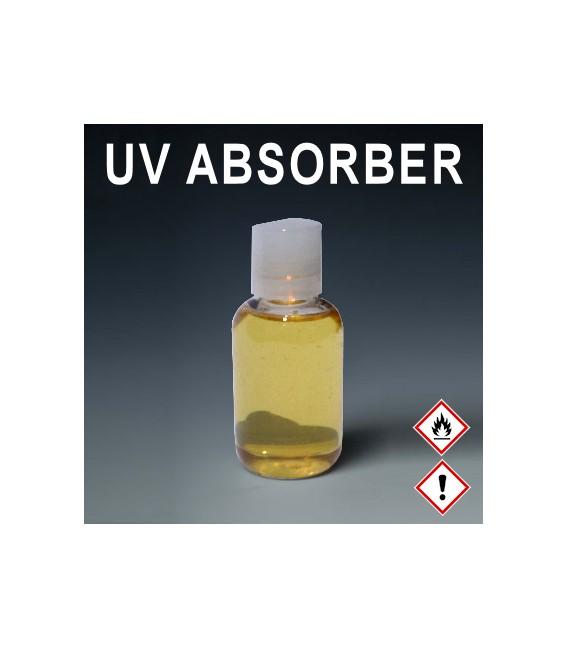 Anti UV Liquide 50ml