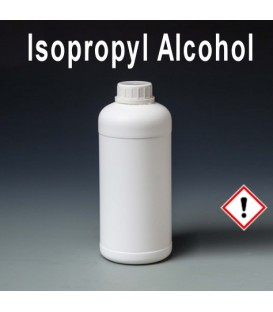 More about Alkohol izopropylowy (propanol) 1L