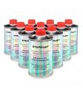 Utwardzacz poliuretanowy do podkładów, lakierów i bezbarwnych lakierów
