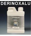 DERINOXALU - ściągacz do metali nie żelaznych P770