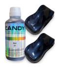 Barwnik skoncentrowany do lakierów Candy