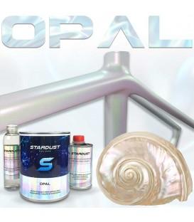 Zestaw lakieru OPAL do roweru
