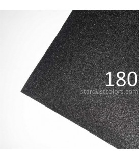 Papiery ścierne od P180 do P5000