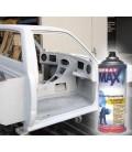 Podkład do metali - Wersja aerozol 400 ml