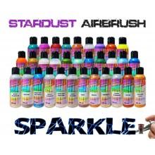 Farby Sparkle
