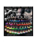Farby Stardust pro