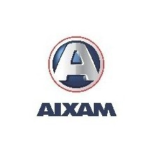 Lakiery AIXAM - wszystkie kody kolorów