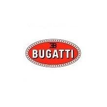 Lakiery BUGATTI- wszystkie kody kolorów