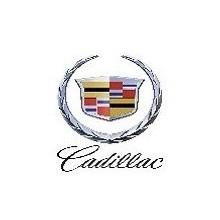 Lakiery Cadillac - wszystkie kody kolorów