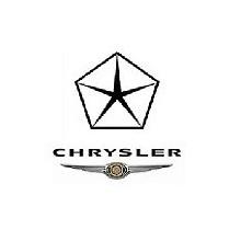 Lakiery Chrysler - wszystkie kody kolorów