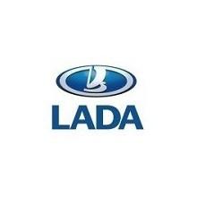 Lakiery LADA - wszystkie kody kolorów