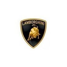 Lakiery LAMBORGHINI - wszystkie kody kolorów