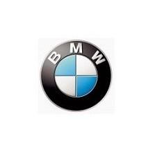 Lakiery BMW - wszystkie kody kolorów