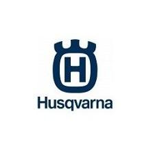 Lakiery Husqvarna - wszystkie kody kolorów