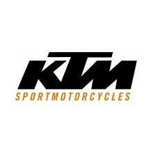 Lakiery KTM - wszystkie kody kolorów