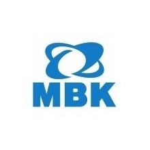 Lakiery  MBK– wszystkie kody kolorów