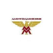 Lakiery  Moto Morini – wszystkie kody kolorów
