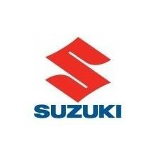 Lakiery Suzuki – wszystkie kody kolorów