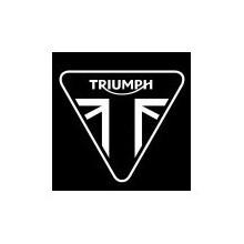 Lakiery TRIUMPH – wszystkie kody kolorów