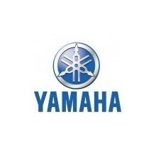 Lakiery Yamaha – wszystkie kody kolorów