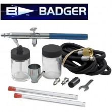 Aerografy Badger